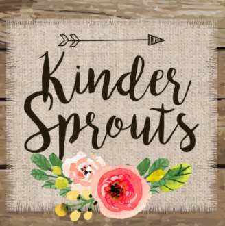 Kinder Sprouts organic homemade baby clothes