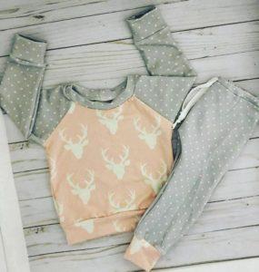 born apparel sweater and sweats