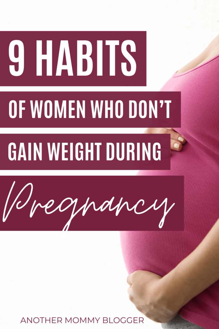 Make your pregnancy a fit pregnancy and a belly only pregnancy with these tips. #pregnancy