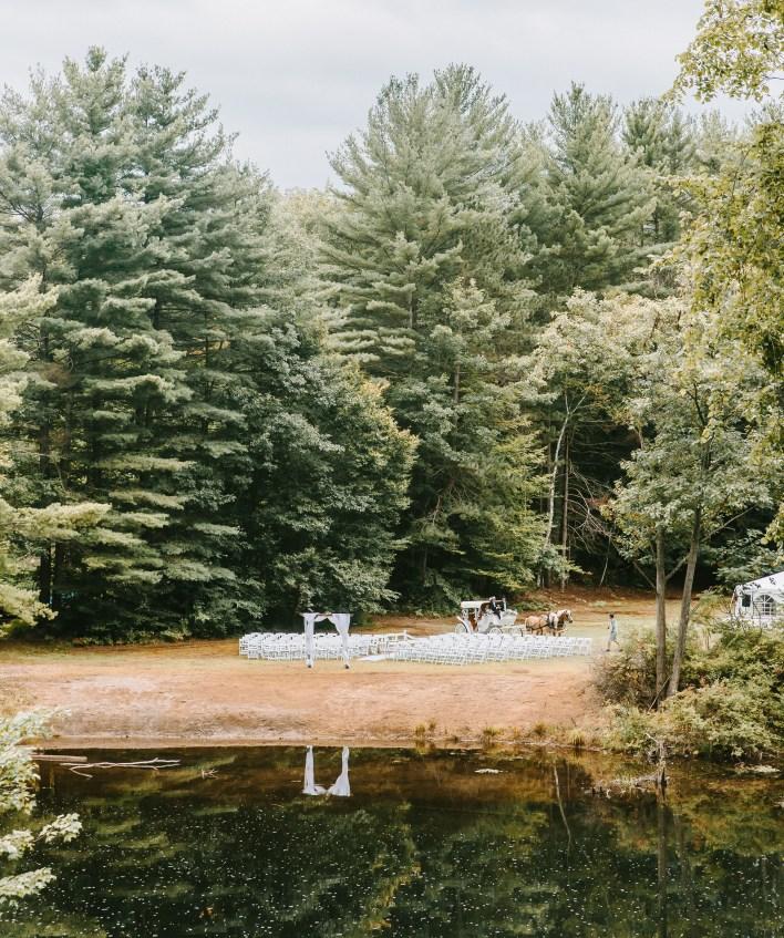 Wedding Venue Photo Ideas