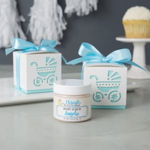 Cheap Baby shower party favors