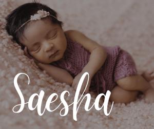 200 Unique Baby Girl Names No One Has