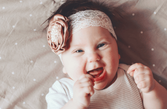 100 beautiful girl names that start with A