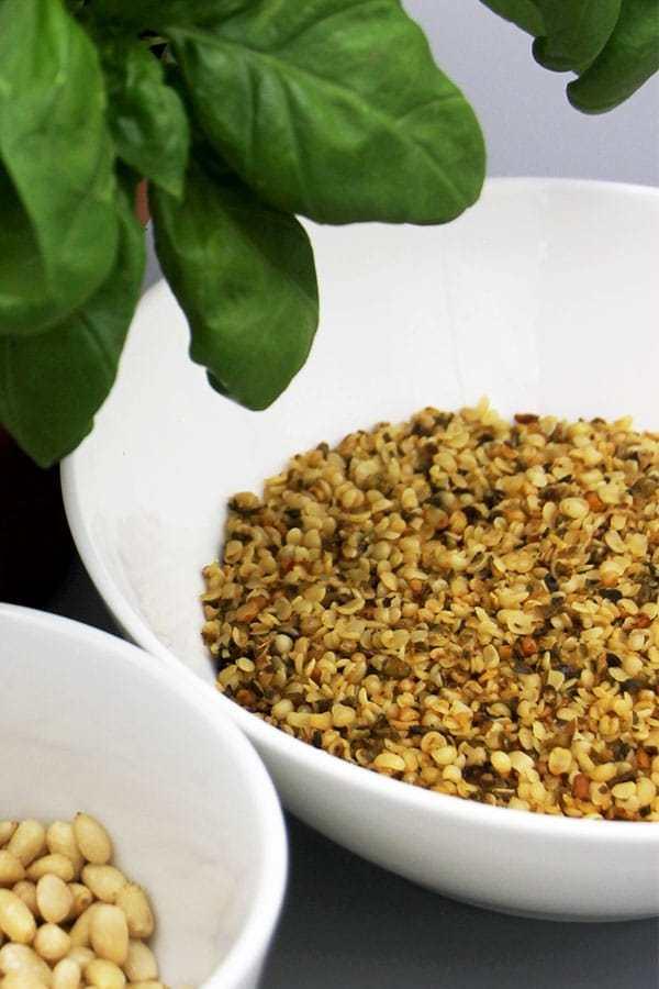 hemp-seed-parmesan