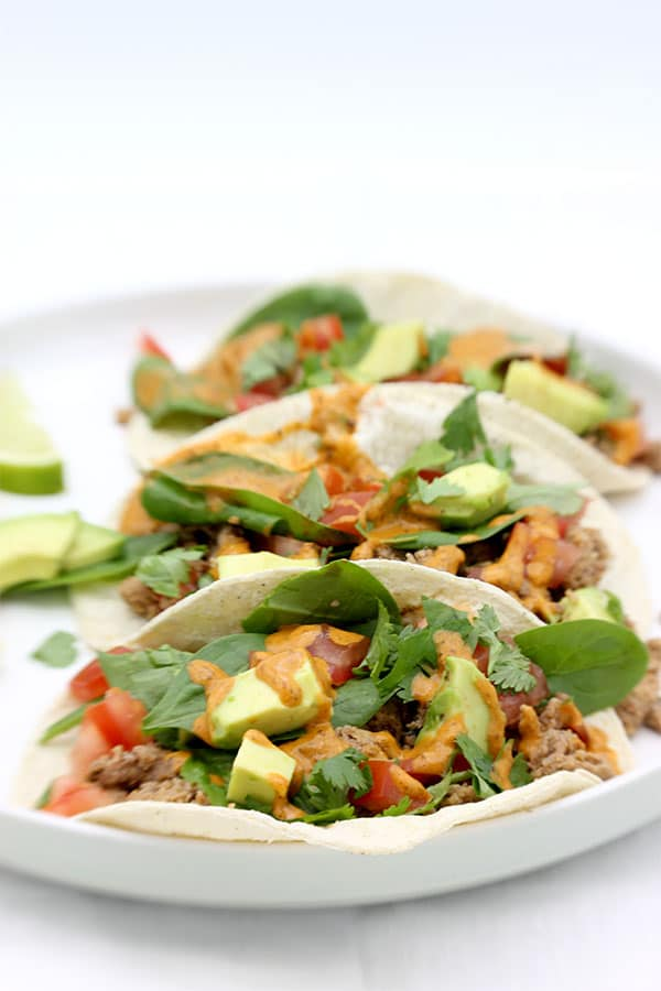 tacos-de-cauliflower-and-chipotle-cream