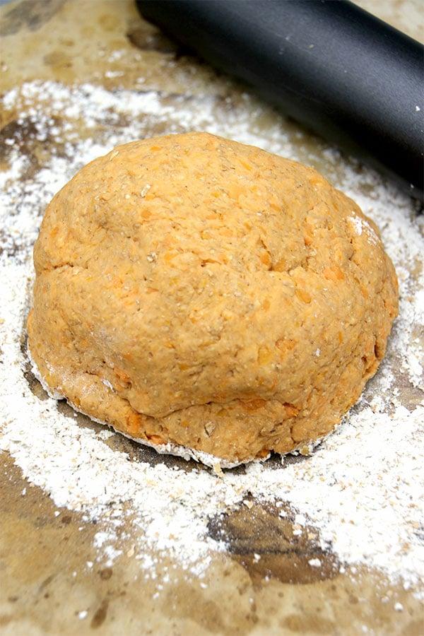 sweet-potato-crust-pizza-dough