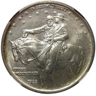 330px-Stone_Mountain_Memorial_half_dollar_obverse