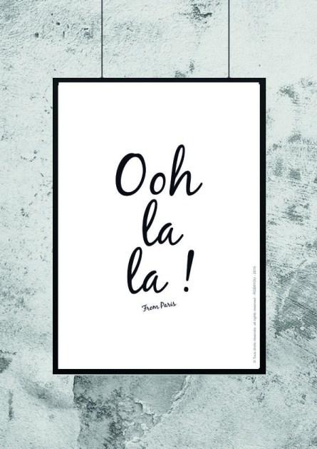 affiches-citation-ooh-la-la-a-telech-15808244-ohlala-mens-jpg1b50-924eb_big
