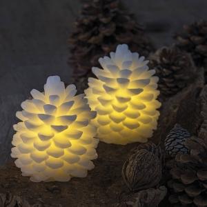 set-de-2-bougies-a-led-pomme-de-pin