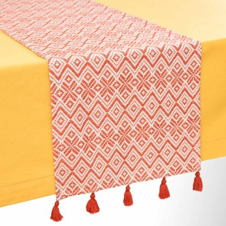 chemin-de-table-en-coton-orange-a-motifs-40x150cm-ceiba-1000-14-5-171221_1