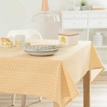 nappe-en-coton-jaune-150-x-250-cm-vintage-500-8-17-153603_1