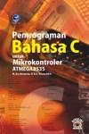 Pemrograman Bahasa C Untuk Mikrokontroler ATMEGA8535