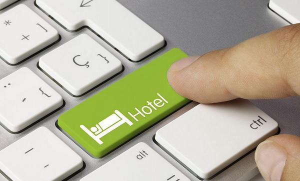 tips booking hotel bogor