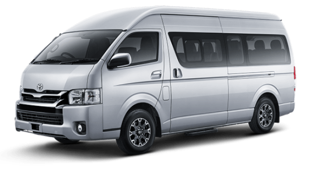 harga-toyota-hiace-commuter Keunggulan Toyota Hiace Komuter  wallpaper