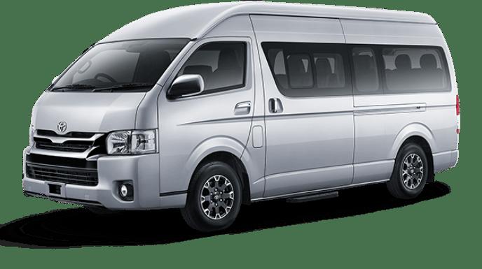 <span class='p-name'>Keunggulan Toyota Hiace Komuter</span>