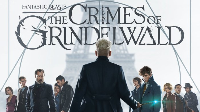 spoiler fantastic-beast-the-crimes-of-grindelwald-1_ratio-16x9