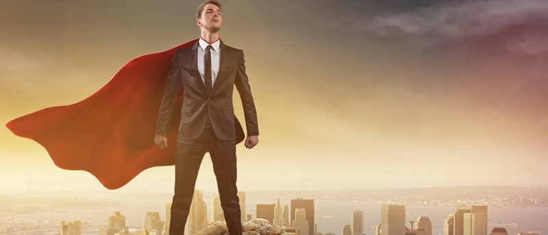 digital marketing heroes