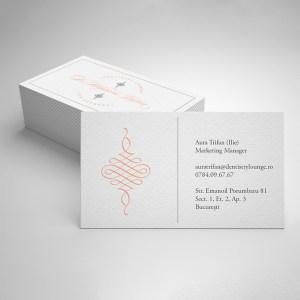 Mihaela_Trifan_Business_Card