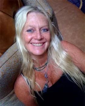 Lesley Myburgh