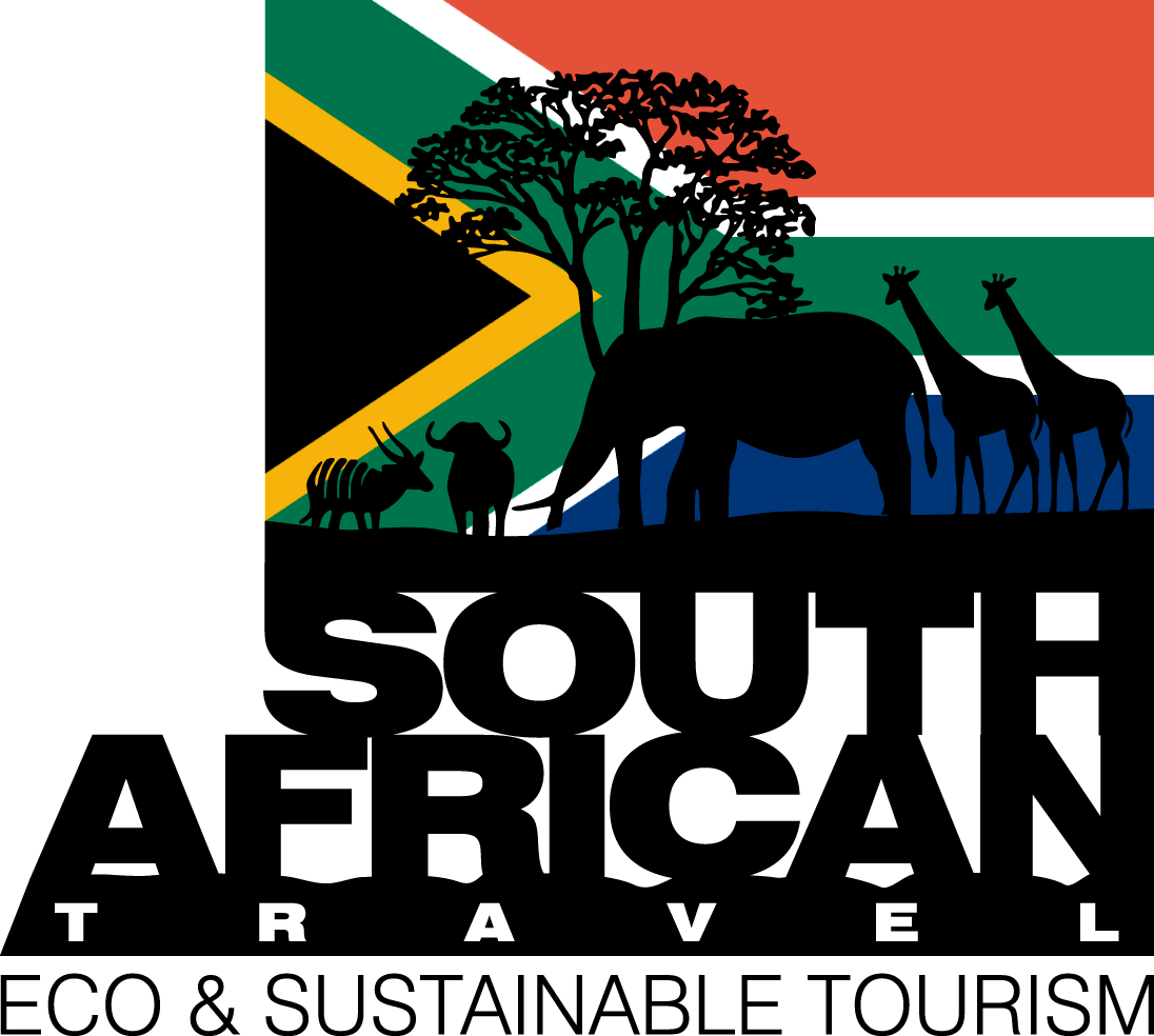 South African Travel LOGO