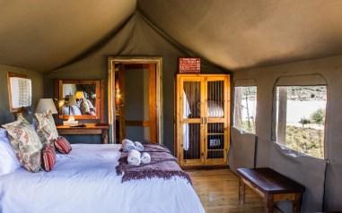 SA-accommodation