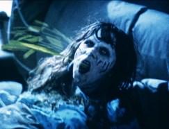 exorciste 2