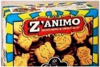 biscuits-zanimo-cadbury-annees-80-z_animo