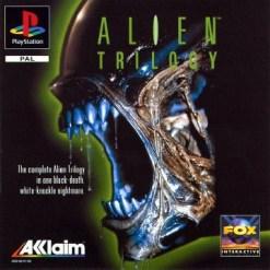 alien_trilogy_cover