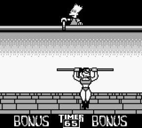 bart_bonus_1