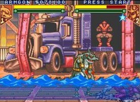 TMNT_Tournament_Fighters_10