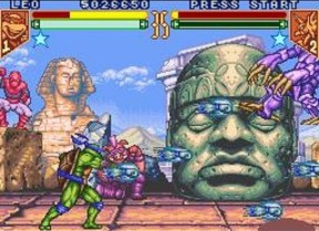TMNT_Tournament_Fighters_4
