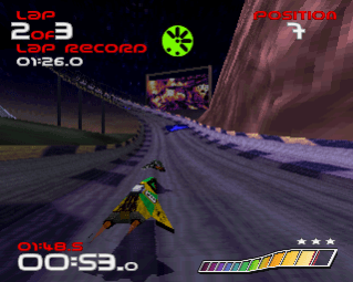 wipeout_1