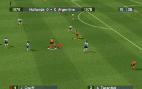 absolute_football_14