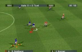 absolute_football_9