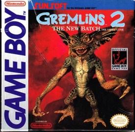 Gremlins_Cover