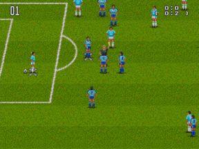 european_club_soccer_18