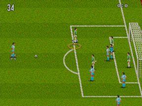 european_club_soccer_21