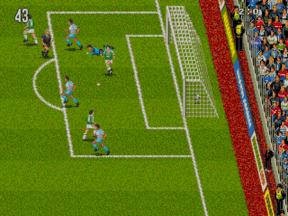european_club_soccer_22