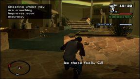 Grand Theft Auto: San Andreas®_20160214174853