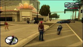 Grand Theft Auto: San Andreas®_20160222200246