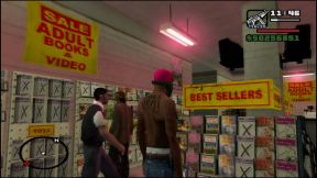Grand Theft Auto: San Andreas®_20160222201024