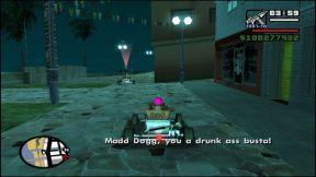 Grand Theft Auto: San Andreas®_20160228150422