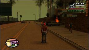 Grand Theft Auto: San Andreas®_20160229195811