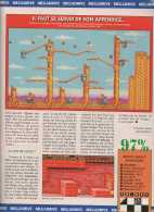 player-one-n34-septembre-1993-page-095