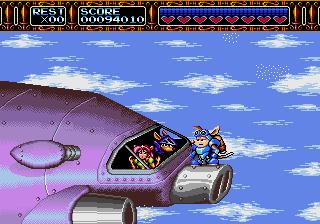 Rocket_Knight_Adventures_(SMD)_54
