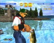 159-Sega_Bass_Fishing-3