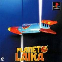 Planet_Laika_PS_cover