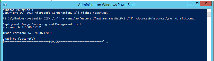 cant-install-sql2014-6