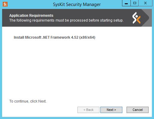 .net framework 4.5 offline installer full setup download