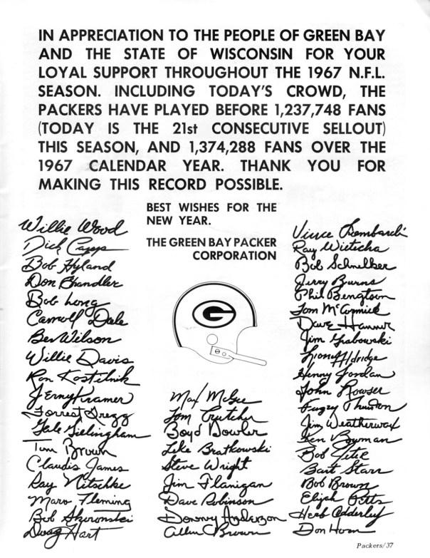 1967-12-31-Ice Bowl-25